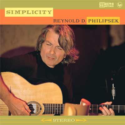 01-simplicity