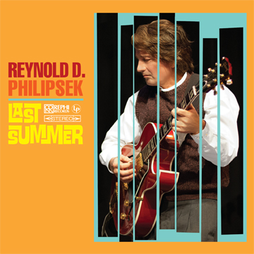 Philipsek_LAST_SUMMER_CD_WEBRES