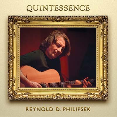 00-Quintenssence