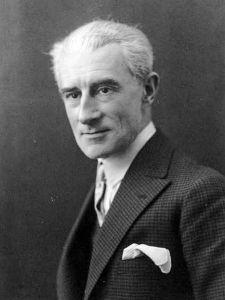 451px-Maurice_Ravel_1925