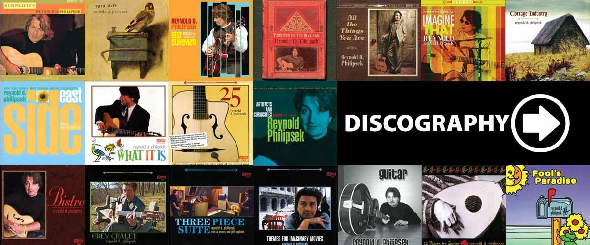 slider-discography2